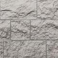 Панель фасадная  Döcke-R FELS, Жемчужный 1150*450