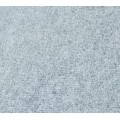 КОВРОЛИН MEMPHIS LICHT GRIJS ST-P 2216 4М(БЕЛЬГИЯ)