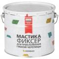 Мастика для гибкой черепицы ТЕХНОНИКОЛЬ №23 (Фиксер) (3,6 кг)