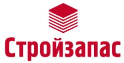 Стройзапас Чита Отделочные, строительные, теплоизоляционные материалы.